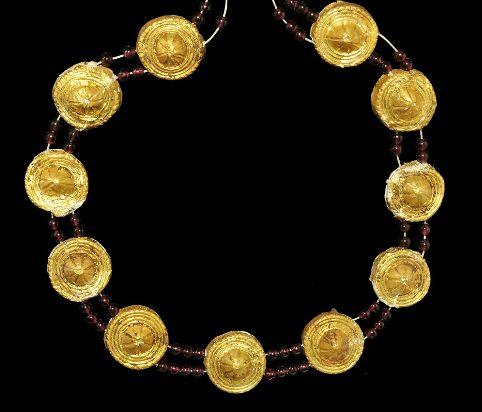 228 best Roman Jewelry images on Pinterest Roman jewelry