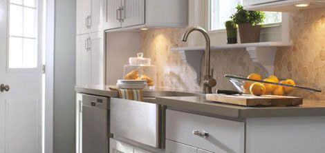Best 1000 Images About Aristokraft Cabinets On Pinterest 640 x 480