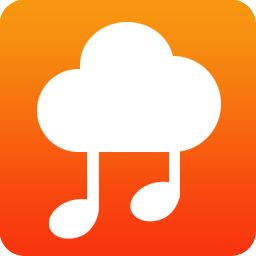 My Cloud Player - powered by SoundCloud http://mycloudplayers.com/
