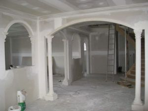 Selecting the plaster cornices on the ceiling plays a decorative role and it is particularly appropriate. Today you are able to find a wide range of decorative Plaster Cornice in the market. if you are looking for attractive and reliable Plaster Cornice Melbourne, then Classic Walls & Ceilings would be the perfect place for you.