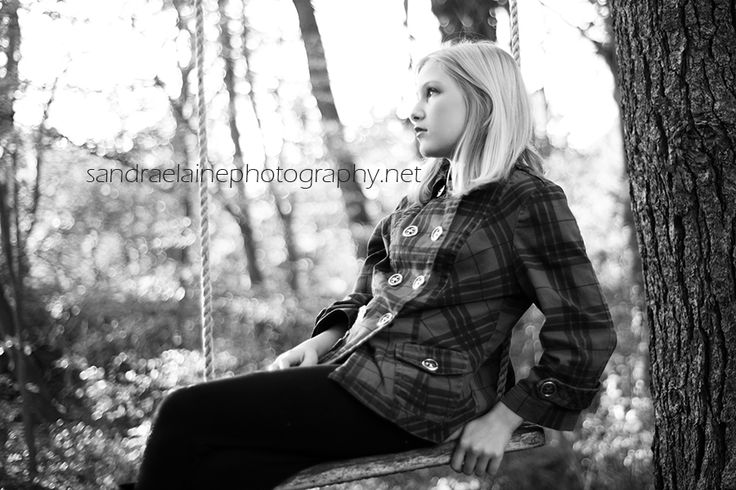 www.sandraelainephotography.net    Pre teen and Teen Fashion Photography Sessions for Girls