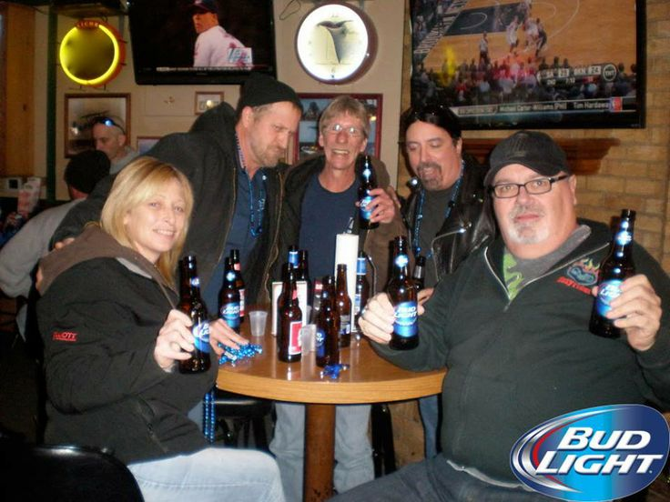 Risky BusinessBud LightBar StoolsEventsLights. Risky Business! What a table! - 16 Best Images About Bud Light Bar Stool Open 1 On Pinterest Bud
