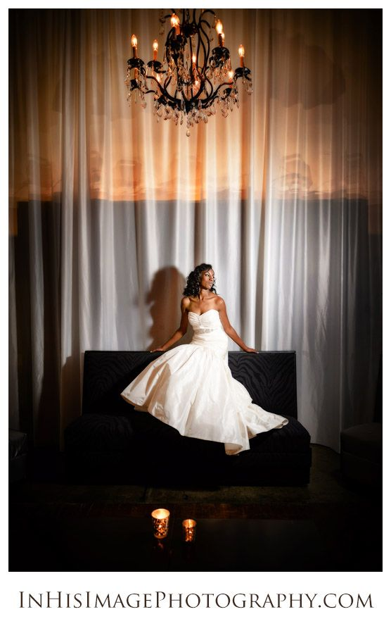 17 Best Images About Wedding Photography Portfolio On