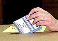 Il blog di Antonio Bianco: Referendum e piccoli Comuni: ecco perché è meglio ...