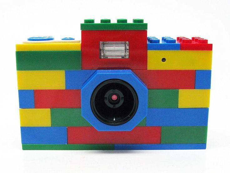 Lego Digital Camera #affiliate #lego #camera #digitalcamera