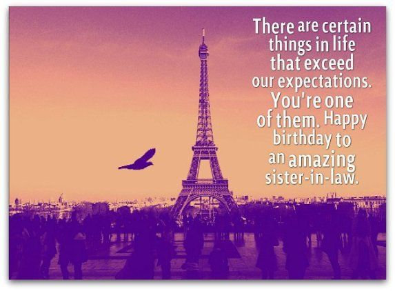 The 25 best ideas about Birthday Card Messages – What to Say in a Happy Birthday Card