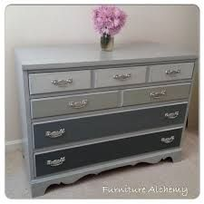 grey dresser - Google Search