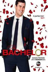 http://www.dbltube.xyz/series/the-bachelor-season-21-episode-1/ Watch The Bachelor Season 21 Episode 1  Watch The Bachelor Season 21 Episode 1 Online, The Bachelor Season 21 Week 1 (S21), The Bachelor 21×1, The Bachelor 21/1, The Bachelor S21E01, The Bachelor S21E1, The Bachelor Eps 1, The Bachelor Season 21 Full Episode Free, The Bachelor Season 21 Episode 1 Google Drive, The Bachelor Season 21 Episode 1 Vidbull, The Bachelor Season 21 Episode 1 Openload, The Bachelor