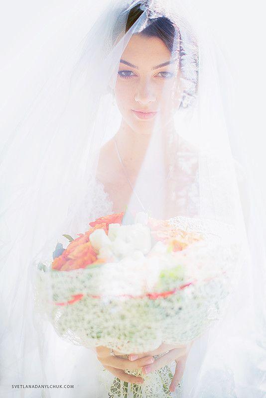 Свадебный фотограф Светлана Данильчук (Danylka). Фотография от 22.09.2015