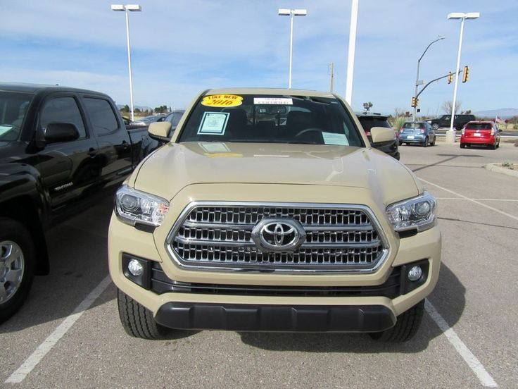 Read on more to find Toyota Tacoma TRD features are explained from a standard professional driver to our readers totally free...