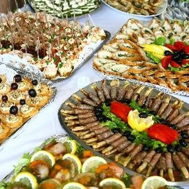 1000 ideas about catering business on pinterest