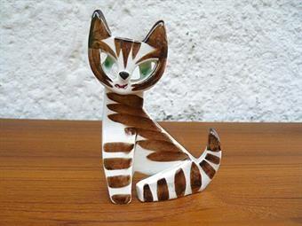 Gefle Katt
