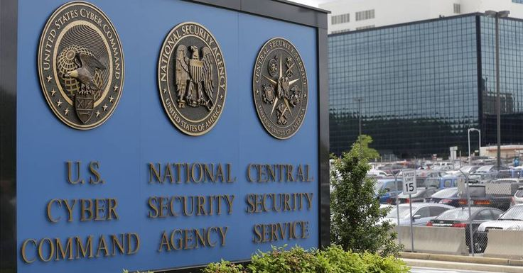 Hackers working for the Russian government stole a vast collection of highly classified material from the home computer of a NSA contractor, said people familiar with the matter. The breach could enable Russia to evade NSA surveillance and more easily infiltrate U.S. networks. // Russian Hackers Stole NSA Data on U.S. Cyber Defense -- The breach, considered the most serious in years, could enable Russia to evade NSA surveillance and more easily infiltrate U.S. networks