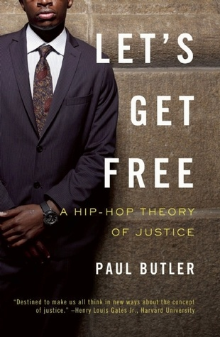 """Paul Butler was an ambitious federal prosecutor, a Harvard Law grad who gave up his corporate law salary to fight the good fight—until one day he was arrested on the street and charged with a crime he didn't commit. The Volokh Conspiracy calls Butler's account of his trial """"the most riveting first chapter I have ever read.""""    In a book Harvard Law professor Charles Ogletree calls """"a must read,"""""""