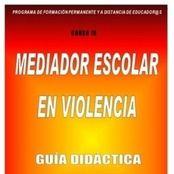 Guias Didacticas cursos a distancia de #Ludotecas, Animador Personas Mayores, #Discapacidad Intelectual, Malos tratos, #Violencia Escolar, Educador de Calle, Educador #Familiar, Monitor de #Juegos, #Marginacion social, Dinamica de Grupos, #Alcoholismo