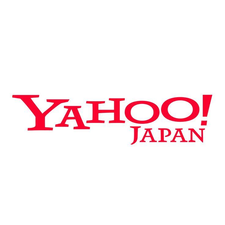 My Yahoo! - マイヤフーで自分だけのポータルサイトを作ろう!RSSリーダーとしてもおすすめ