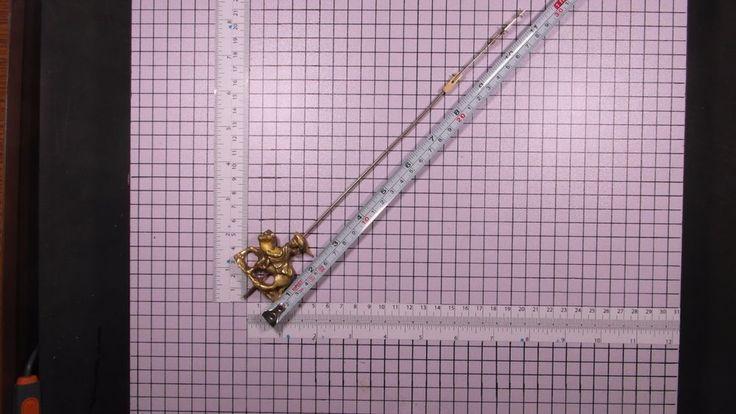 70 Best Zaanse Clock Parts Images On Pinterest Clock