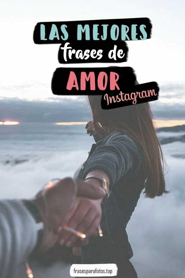 Frases De Amor Para Tu Novio O Noviafrases De Amor Cortas