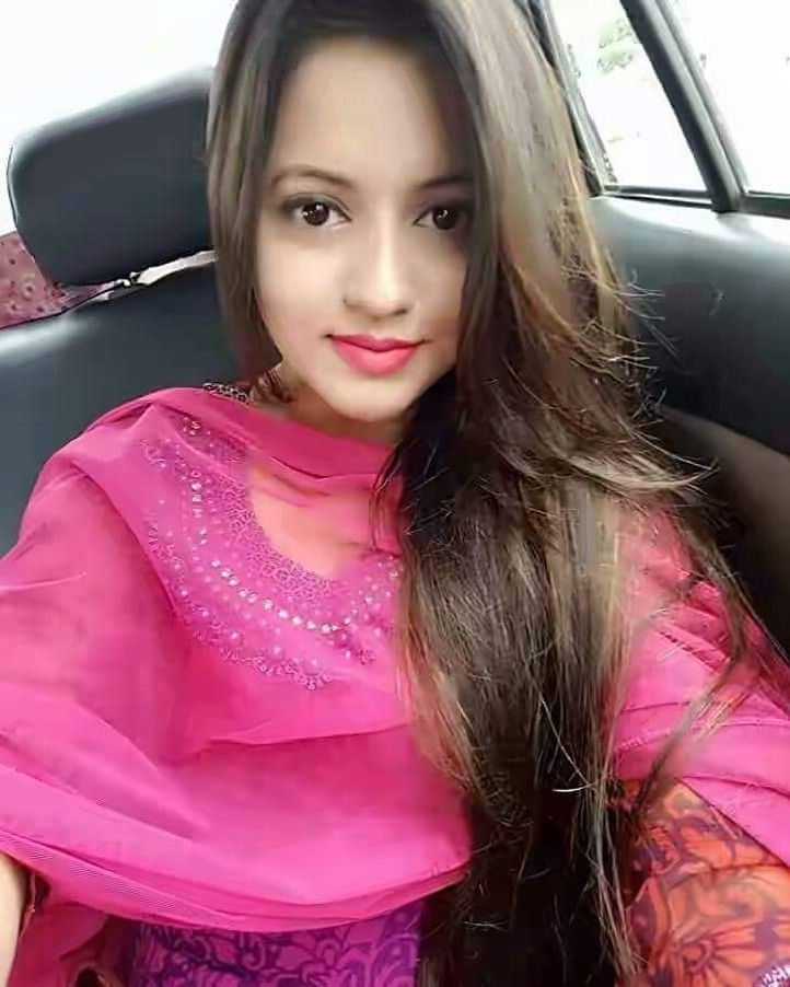 dating place in noida Meet a man from noida on getmale, the free dating site in noida.