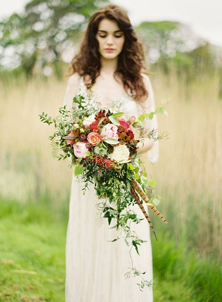 Magnolia Rouge Love this x a million!!! Stunning work from Paula O'Hara Photography & Pearl & Godiva