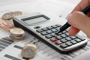 Factura în format fizic vs. factura electronică in contabilitate: