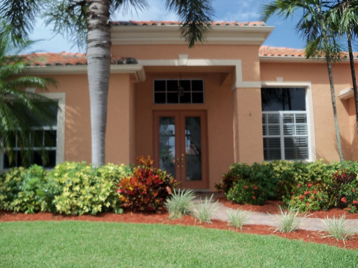 Avail Oct 1st. 4/3/2 Luxury #Rental with Pool on Lake. Best of everything, gated community of Osprey Cove. 2 miles to #Hobe Sound… | Rentals in Florida | Pinte…
