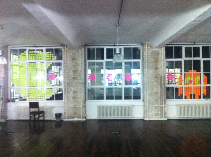 1st SumUp Hackacthon in Berlin - the winning project