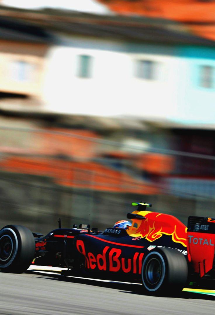 Motorsport Fan