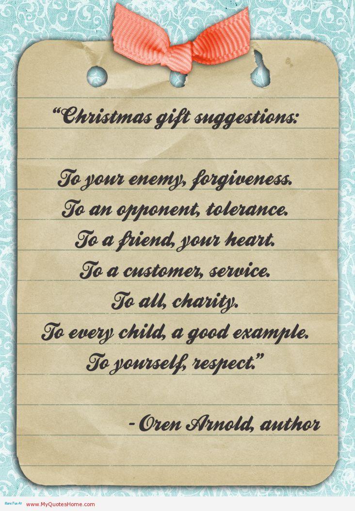 102 best images about christmas spirit on pinterest for Christmas spirit ideas