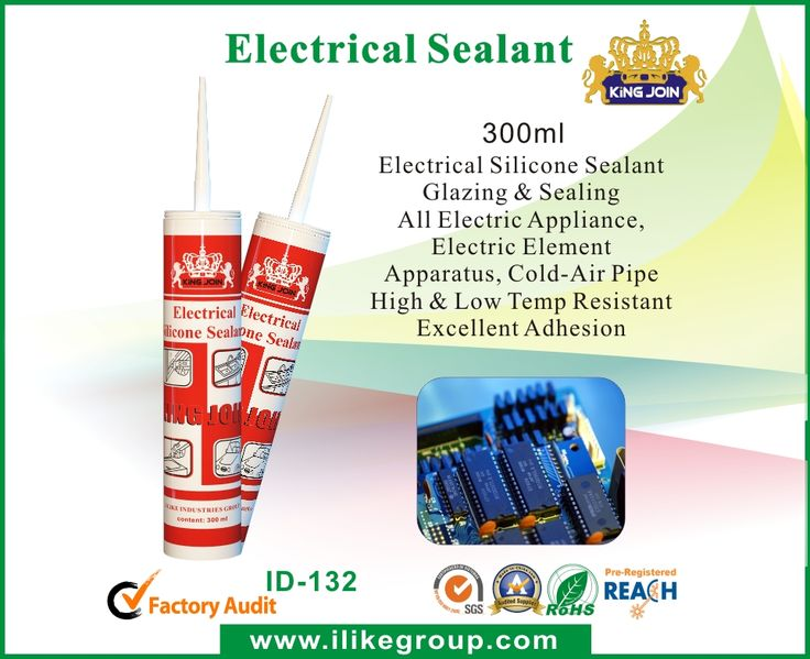 Review Electrical Silicone Sealant ID 132 other glue sealants and adhesive products Photo - Elegant adhesive sealant Minimalist