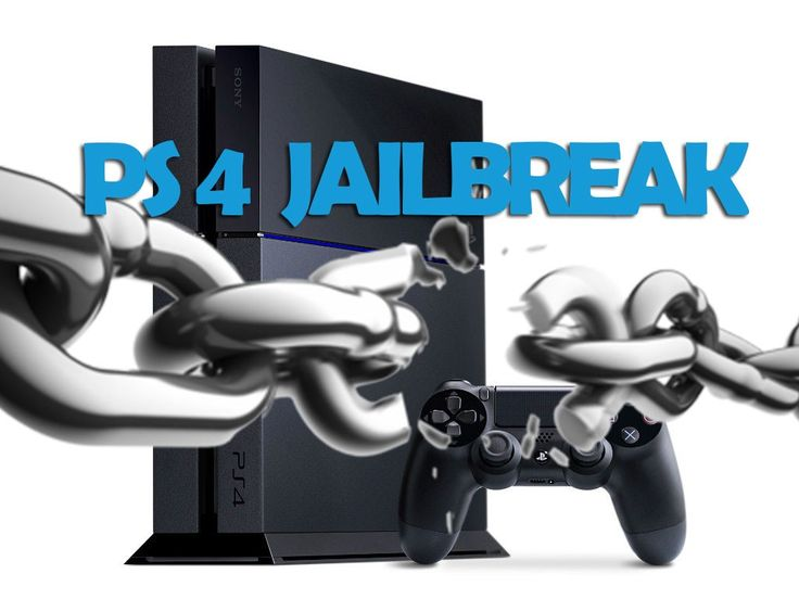 PS4 Jailbreak Read more: http://iletsplay.com/ps4/ps4-gets-hacked-jailbreak-is-real-ps4-jailbreak  While Sony is getting a kick ps4 Jailbreak out of the immense success of its latest PlayStation 4 console, hackers are busy trying to break the code and find a tractable way into the system, and it looks like they have already done the trick. Following the PlayStation Vita webkit exploit that was released almost a week ago, two hackers have now successfully released PlayStat