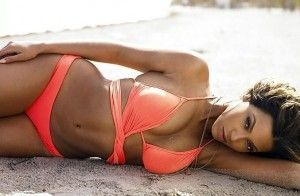 The Venus Factor (scheduled via http://www.tailwindapp.com?utm_source=pinterest&utm_medium=twpin&utm_content=post1765133&utm_campaign=scheduler_attribution)