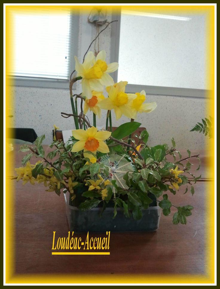 Art floral Pâques Loudéac-Accueil 2 (10)