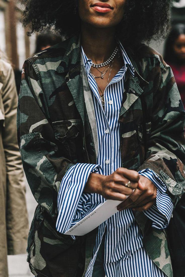 vogue-es-street_style_londres_fashion_week_septiembre_2016_dia_1_847147384_800x