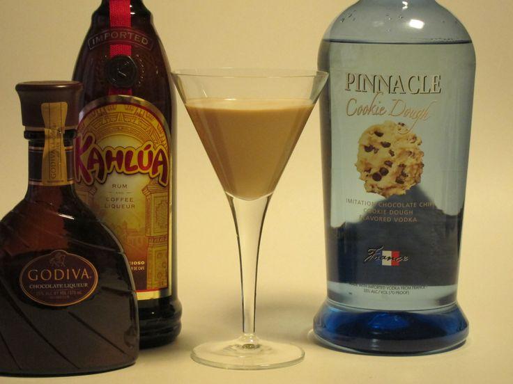 ... Vodka Pinnacle su Pinterest   Drink A Base Di Vodka, Vodka e Ricette