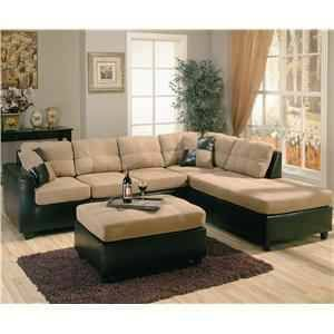 WE DELIVER ANYWHERE IN MILWAUKEE AREA FOR ONLY $25.00. We sell Ashley and Serta Furniture for less *** Financing Available ****  Any of the following Ashley OR Serta Sectionals for only $699.00  Chair and 1/2 for only $249.00  Oversized Ottoman for only $199.00  ULTIMATE HOME FURNITURE 840 W HISTORIC MITCHELL ST MILWAUKEE WI 53204