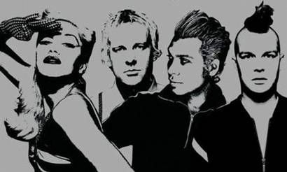 no doubt: Thanksno Doubt, Gwen Stefani, Music Libraries, Radios Music, Rocks N Rol, Doubt Awesome, Music Lif, Music Videos, Wanna Rocks