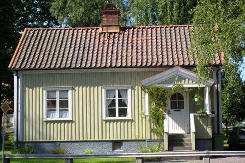 Kvarnberget