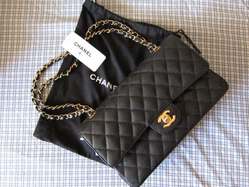 I want you!: One Day, Chanel Bags, Clothing, Black Chanel, Accessories Bags Sho, Dreams Bags, Classic Chanel, Clutches Pur, Chanel Classic