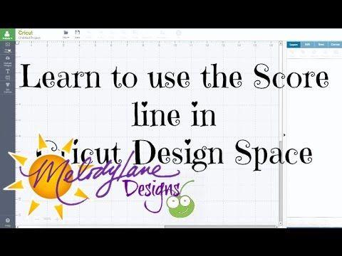 587 best Cricut Design Space images on Pinterest | Cricut design ...