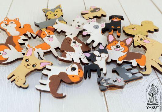 Брошь из дерева, значок из дерева, деревянный значок, деревянная брошь, значки, брошка, брошка из дерева, деревянная брошка, значки на заказ, деревянные аксессуары