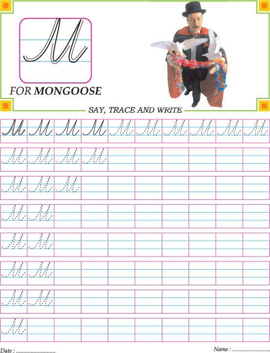 best 25 lkg worksheets ideas on pinterest kindergarten worksheets english phonics and kids. Black Bedroom Furniture Sets. Home Design Ideas