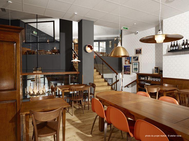 Les 9 meilleures images du tableau coccinelle caf sur for Atelier cuisine lausanne