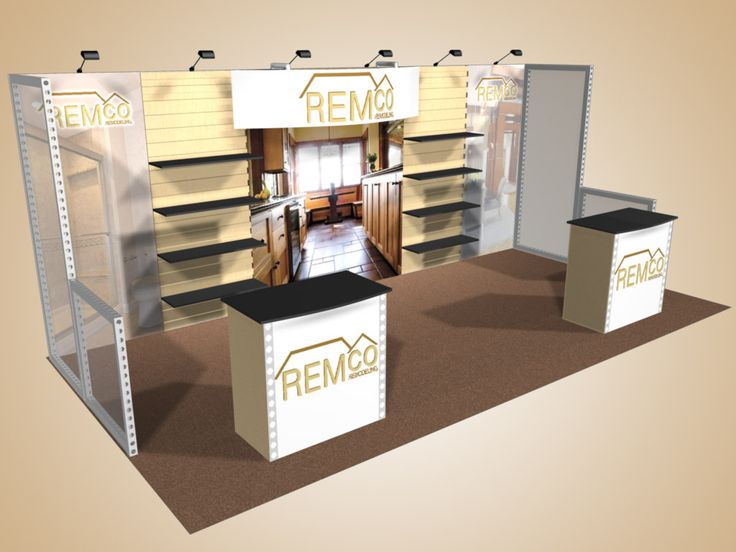 Exhibition Booth Package : Images about idea for exhibition on pinterest