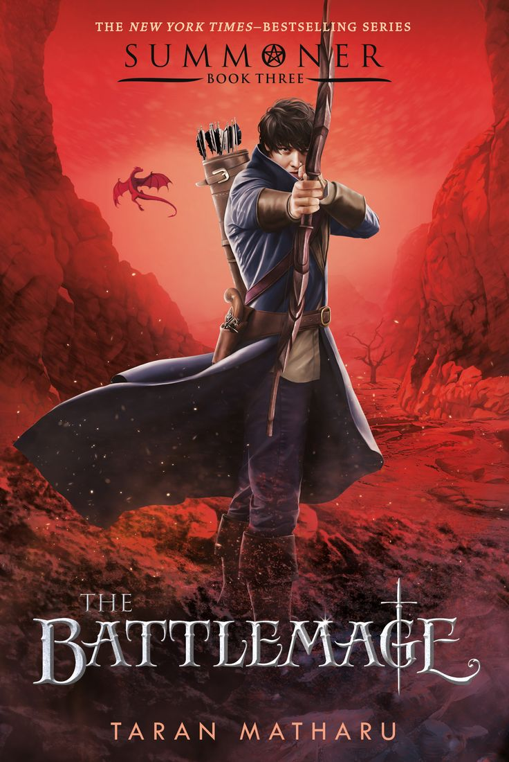 Fletcher And His Friends Fight For Survival In The Ether, Where They Pursue  A Mortally Dangerous Quest To Rebuild Their World And Broker Peace