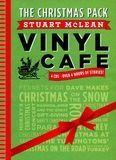 Vinyl Cafe: The Christmas Pack [CD]