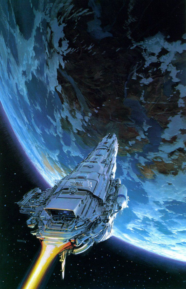space art science - photo #33