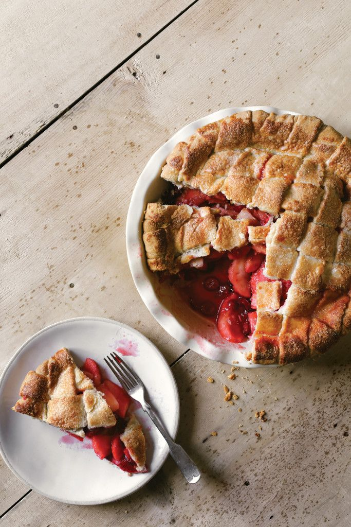 outdoor clothing clearance The Ultimate Maine Thanksgiving  Pie Recipes  Down East