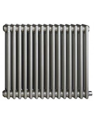 1000 id es sur le th me radiateur inertie sur pinterest. Black Bedroom Furniture Sets. Home Design Ideas