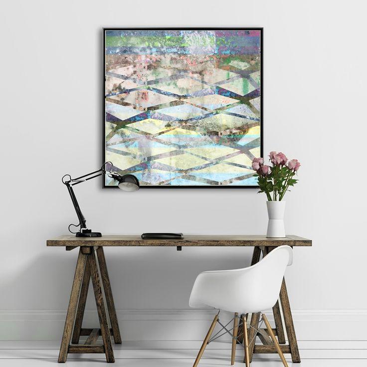 TAU KANIKANI MIXGALLERY ,abstract,wallart,canvas,canvas print,home decor, wall,framed prints,framed canvas,artwork,art